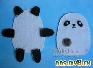 功夫熊猫4高清图片
